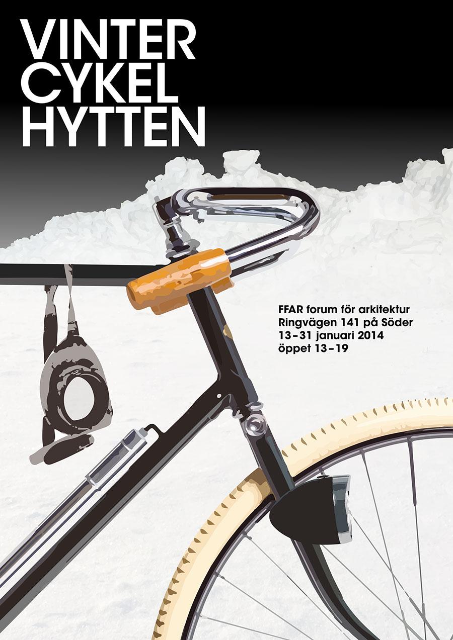 VinterCykelHytten_final_low-1