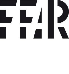 logo_ffar_sq